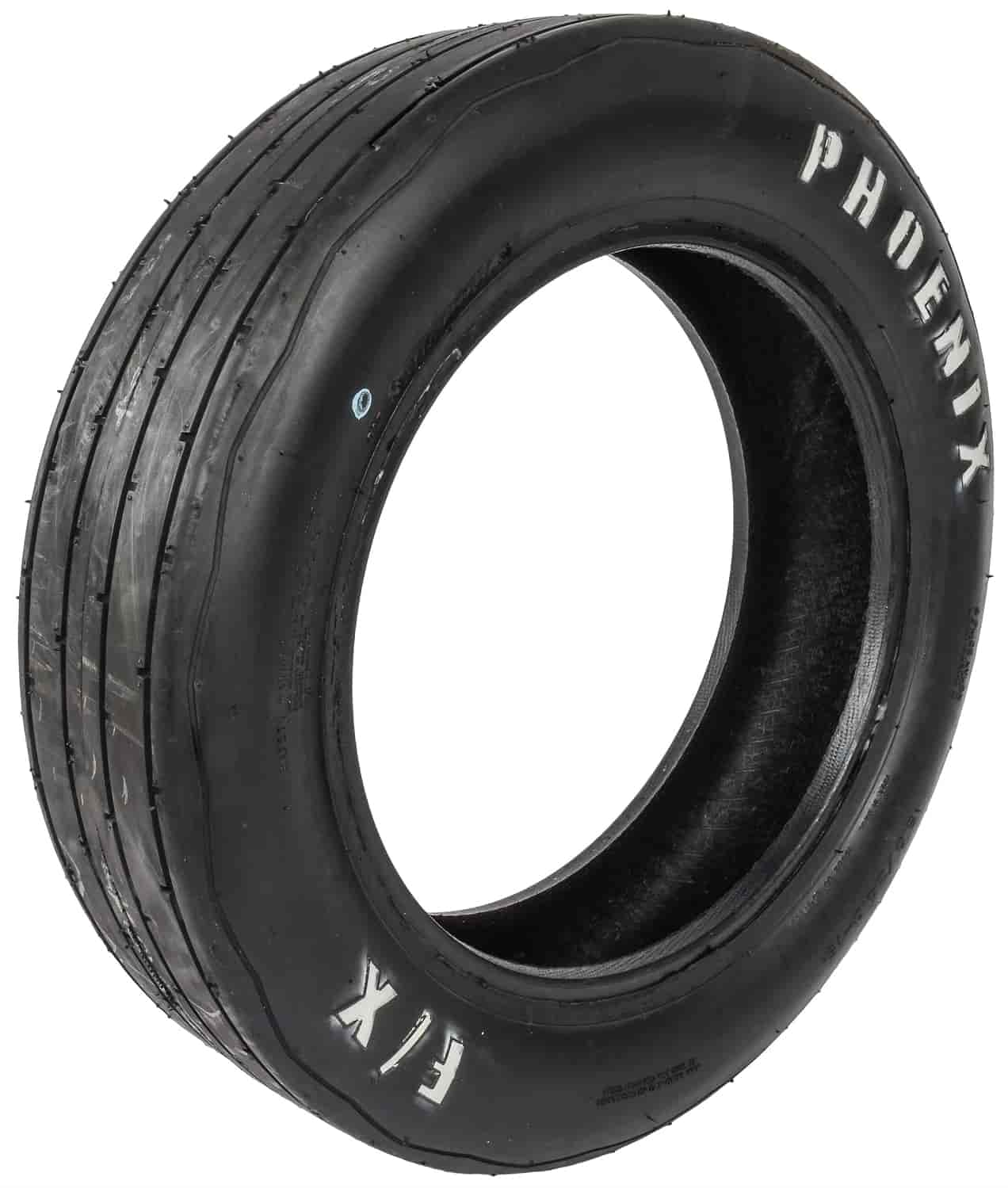 Phoenix Drag Tires PH435