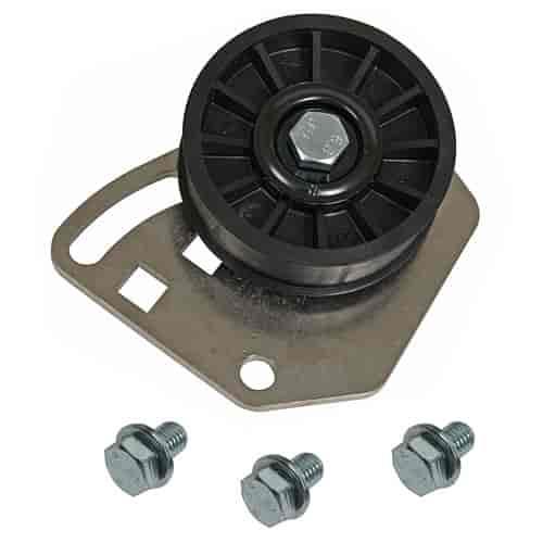 Vortech Supercharger Belt Tensioner Assembly