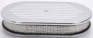 Wysco WA6021 - Wysco Oval Air Cleaners