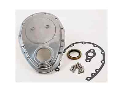 Wysco WA6040BOX - Wysco Timing Chain Cover
