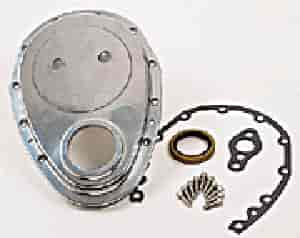 Wysco WA8267 - Wysco Timing Chain Cover