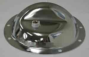 Wysco WA9711 - Wysco Differential Covers