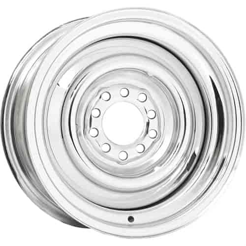 Wheels Related Keywords amp; Suggestions Mobsteel Detroit Steel ...