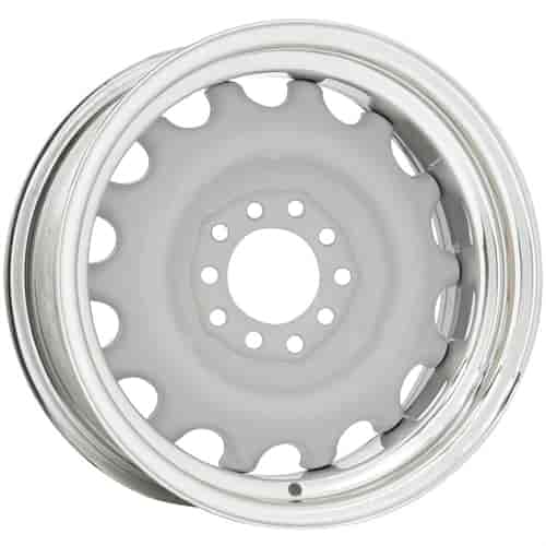 Wheel Vintiques 18 7912514 18 Series Artillery Wheel Size