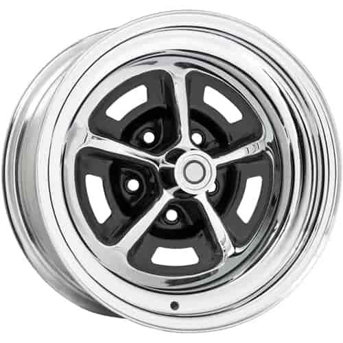Wheel Vintiques 54 5712044 54 Series Magnum 500 Wheel