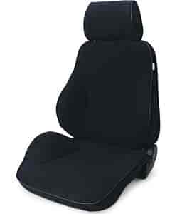 Scat 80-1000-61L - Procar Rally Series 1000 Seats