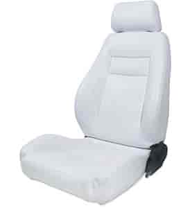 Scat 80-1100-53L - Procar Elite Series 1100 Seats