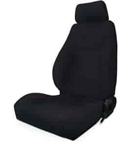 Scat 80-1100-61L - Procar Elite Series 1100 Seats