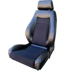 Scat 80-1100-71L - Procar Elite Series 1100 Seats