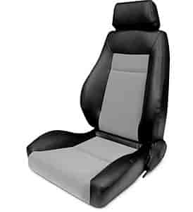 Scat 80-1100-73L - Procar Elite Series 1100 Seats