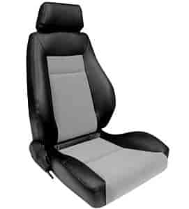 Scat 80-1100-73R - Procar Elite Series 1100 Seats