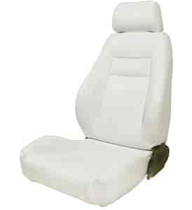 Scat 80-1100-99L - Procar Elite Series 1100 Seats
