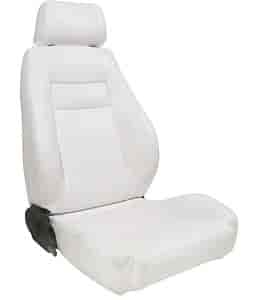 Scat 80-1100-99R - Procar Elite Series 1100 Seats