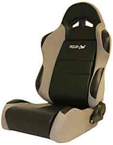 Scat 80-1605-62L - Procar Sportsman Racing Seats
