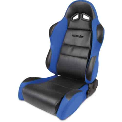 Scat 80-1605-65L - Procar Sportsman Racing Seats