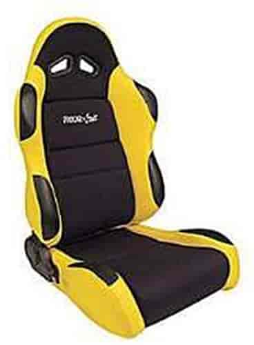 Scat 80-1605-66R - Procar Sportsman Racing Seats