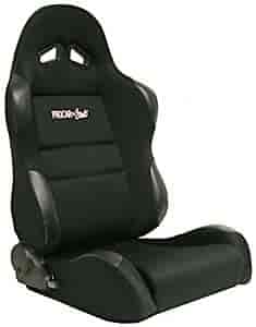 Scat 80-1606-61R - Procar Sportsman Racing Seats