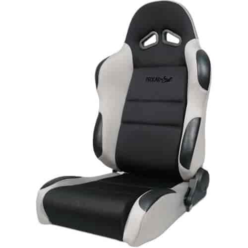 Scat 80-1606-62L - Procar Sportsman Racing Seats