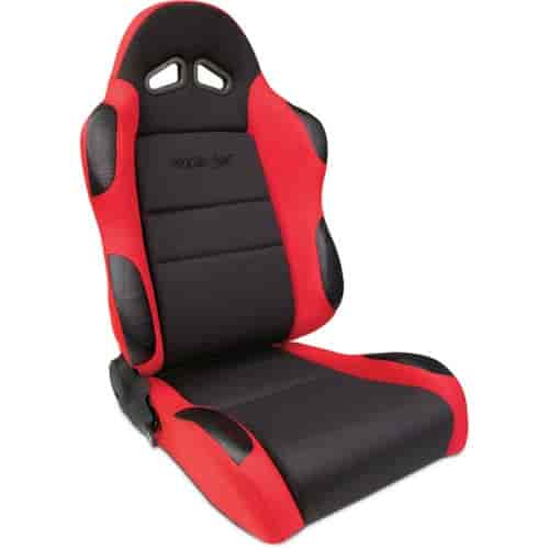 Scat 80-1606-64R - Procar Sportsman Racing Seats