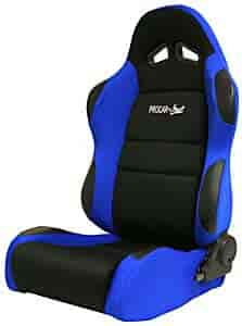 Scat 80-1606-65L - Procar Sportsman Racing Seats
