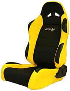 Scat 80-1606-66L - Procar Sportsman Racing Seats