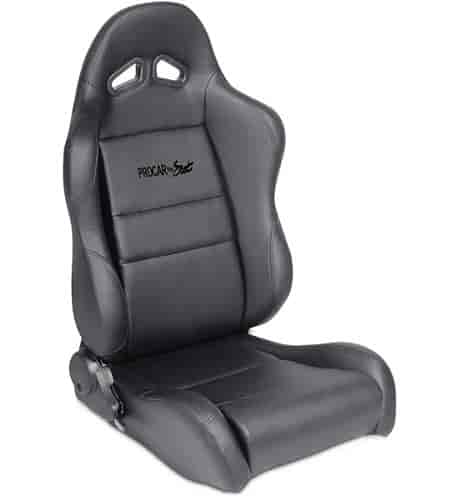 Scat 80-1610-51R - Procar Sportsman Racing Seats