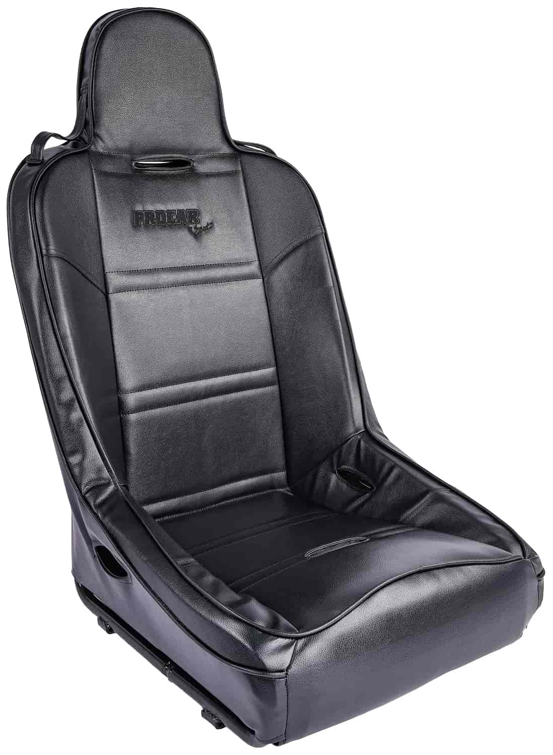 Scat 80-1620-51 - Procar Terrain Series 1620 Suspension Seats