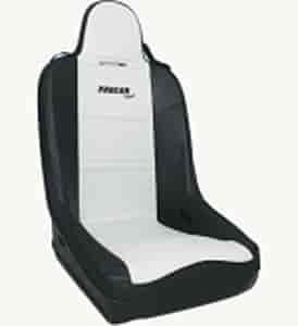 Scat 80-1620-57 - Procar Terrain Series 1620 Suspension Seats