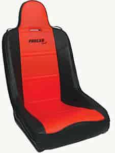 Scat 80-1620-58 - Procar Terrain Series 1620 Suspension Seats