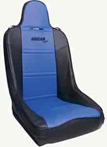 Scat 80-1620-59 - Procar Terrain Series 1620 Suspension Seats