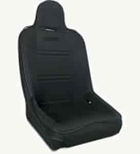 Scat 80-1620-61 - Procar Terrain Series 1620 Suspension Seats