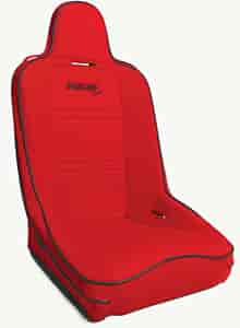 Scat 80-1620-64 - Procar Terrain Series 1620 Suspension Seats