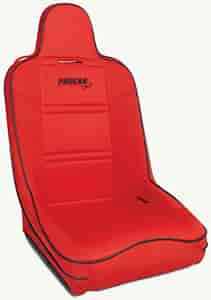 Scat 80-1620-64C - Procar Terrain Series 1620 Suspension Seats