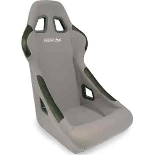 Pro Car Seats