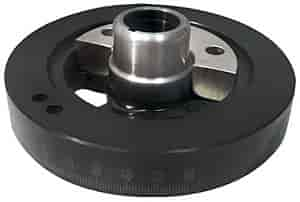 Scat D-80003 - Scat Dampers and Hardware