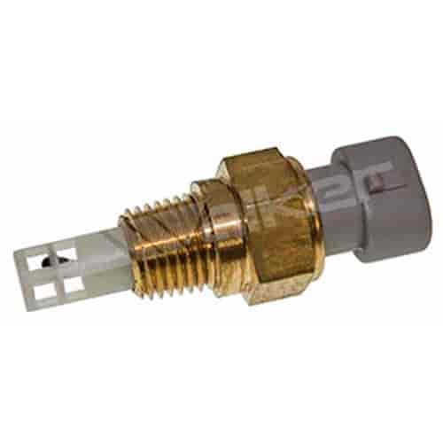 Air Charge Temperature Sensor Walker Products 210-1013