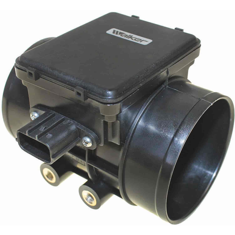 Walker Products 245-1004 Mass Air Flow Sensor Assembly,Mass Air Flow Sensor