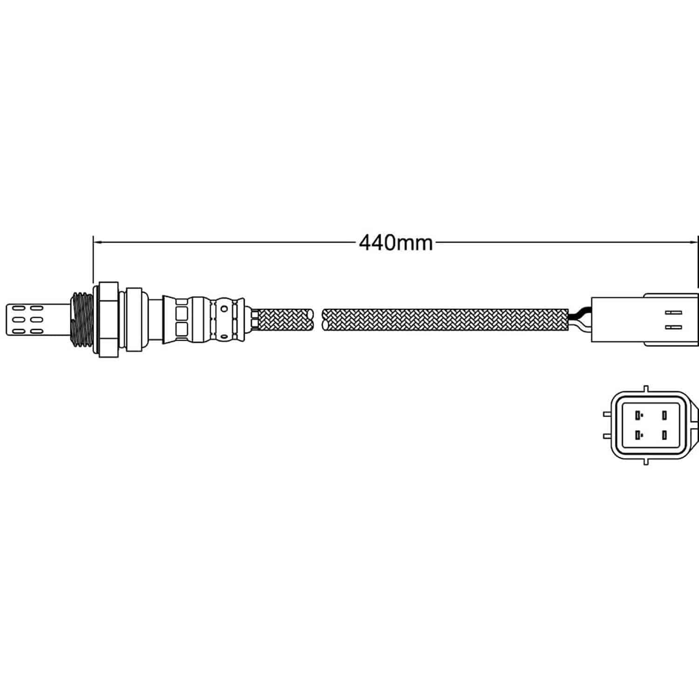 Forenza Engine Diagram In Addition 2004 Suzuki Forenza Timing Belt