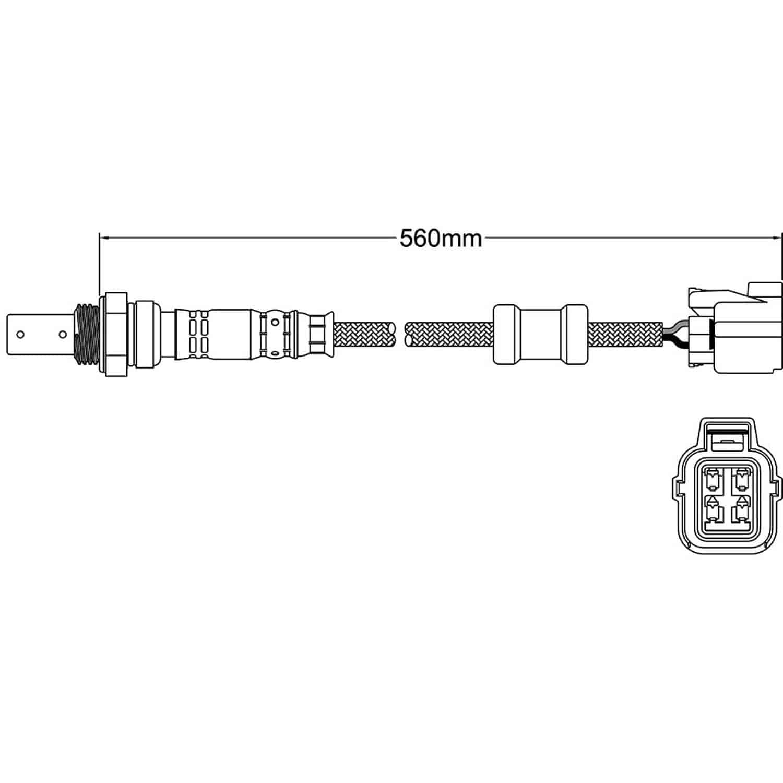 subaru baja turbo wiring schematic 3b6f2d7 o2 sensor wiring diagram subaru baja wiring resources  o2 sensor wiring diagram subaru baja