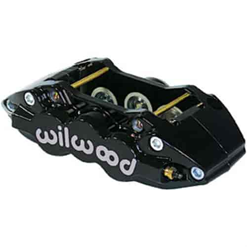 Wilwood 120-11657-RS
