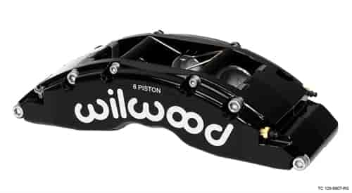 Wilwood 120-14320-RS