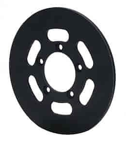 Wilwood 160-2181 - Wilwood Steel Rotors