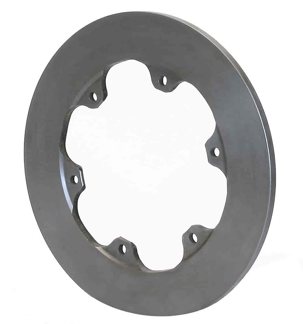 Wilwood 160-3305 - Wilwood Steel Rotors