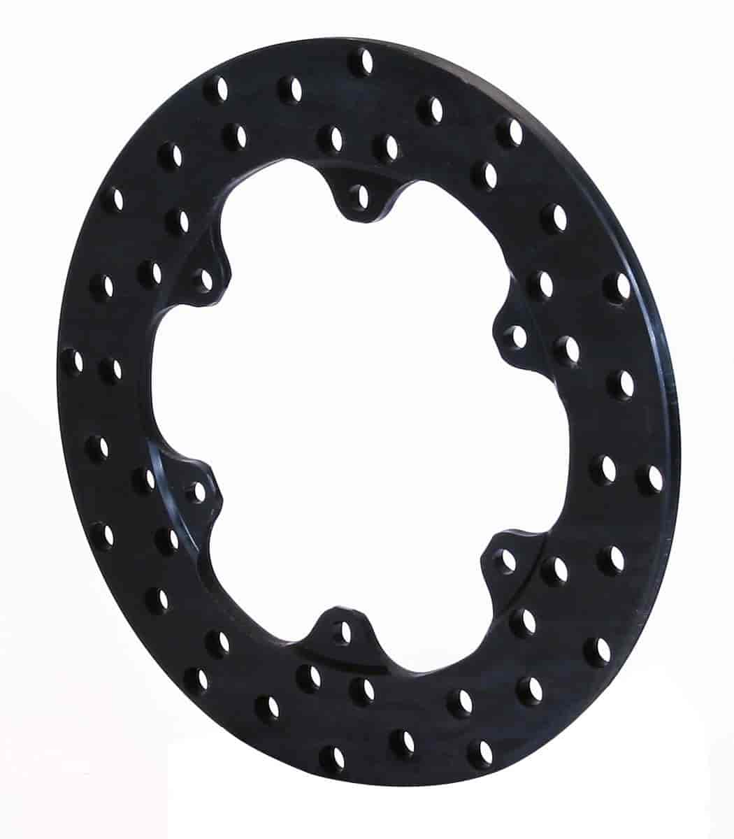 Wilwood 160-3306 - Wilwood Steel Rotors