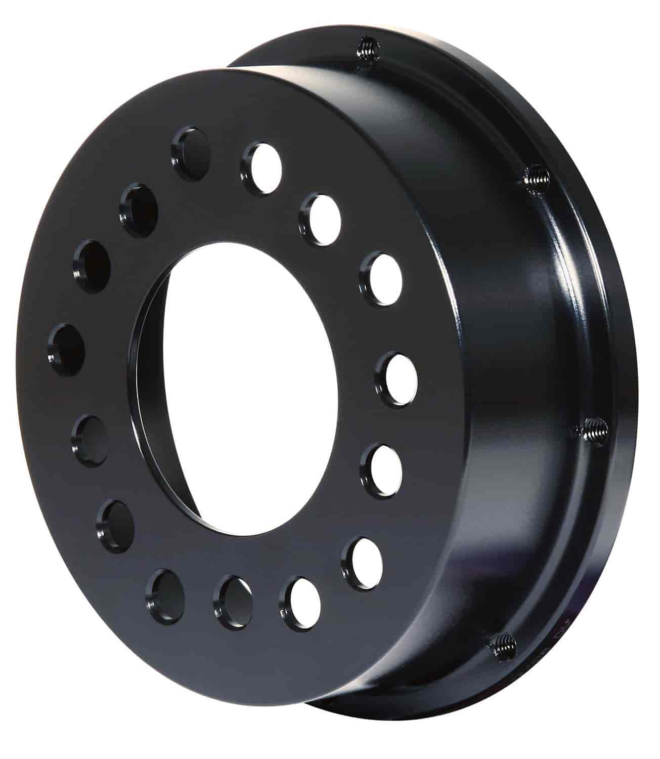 Wilwood 170-0317 - Wilwood Brake Components
