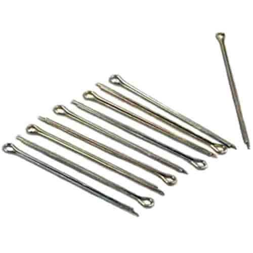 Wilwood 180-0055 - Wilwood Brake Components