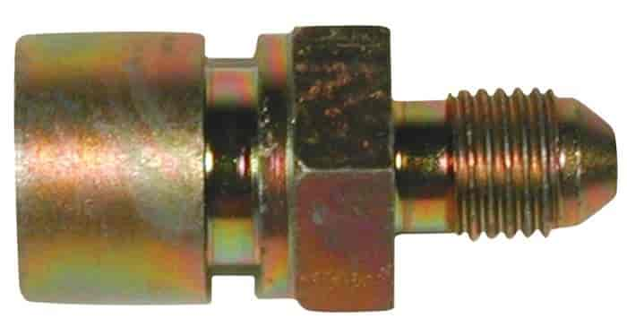 Wilwood 220-6410 - Wilwood Fittings & Adapters