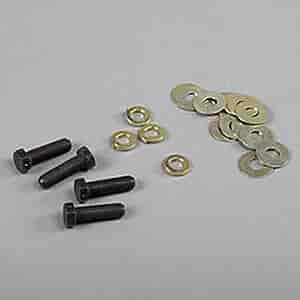Wilwood 230-11861 - Wilwood Brake Components