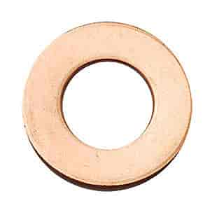 Wilwood 240-5227 - Wilwood Brake Components