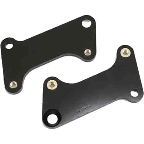 Wilwood 249-10433/34 - Wilwood Brake Components